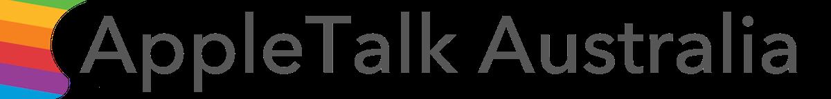 AppleTalk Australia